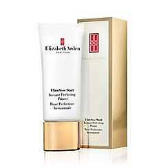 Elizabeth Arden - Flawless Start Instant Perfecting Primer