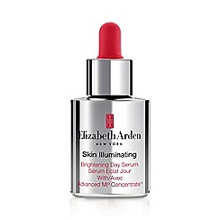 Elizabeth Arden - Skin Illuminating Brightening Day Serum With Advanced MIX Concentrate