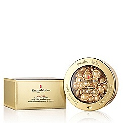 Elizabeth Arden - 'Advanced Ceramide' daily youth restoring serum capsules