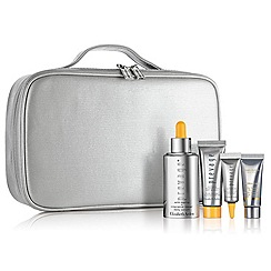 Elizabeth Arden - 'Prevage' 4PC intensive set in bag