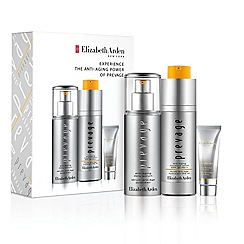 Elizabeth Arden - Prevage Partner Set