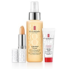 Elizabeth Arden - 'Eight Hour' oil set