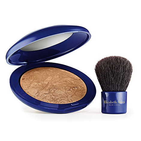 Elizabeth Arden - +Pure Finish Summer Escape+ bronzing powder