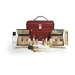 Elizabeth Arden - All Day Chic Colour Collection