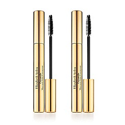 Elizabeth Arden - Ceramide Mascara Duo Worth £44.00