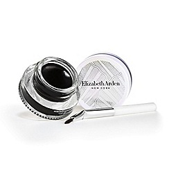 Elizabeth Arden - Beautiful Color Limited Edition Gel Eye Liner