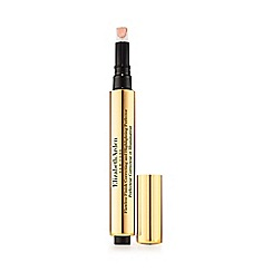 Elizabeth Arden - 'Flawless Finish' perfector