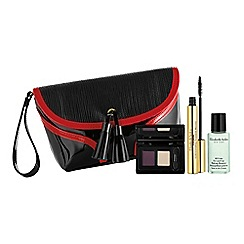 Elizabeth Arden - Holiday Eye Set