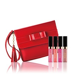 Elizabeth Arden - Holiday Lipgloss Christmas gift set