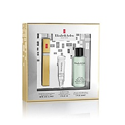Elizabeth Arden - Beautiful Colour Mascara Set