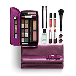 Elizabeth Arden - Fall Colour Palette only £30 with a £30 spend on Elizabeth Arden