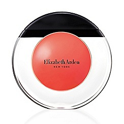 Elizabeth Arden - 'Sheer Kiss' lip oil 7ml