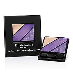 Elizabeth Arden - Trio eye shadow palette