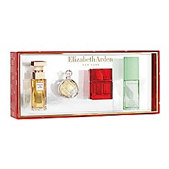 Elizabeth Arden - Arden Corporate Holiday Christmas gift set