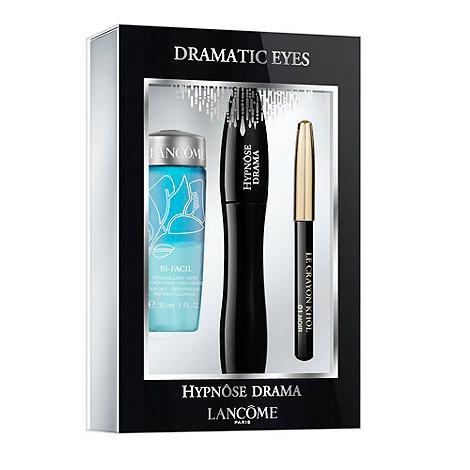 Lancôme - Hypnôse Drama Mascara Gift Set