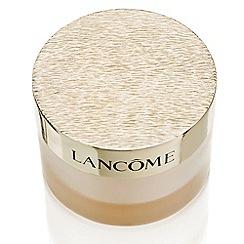 Lancôme - Poudre de Lumi re