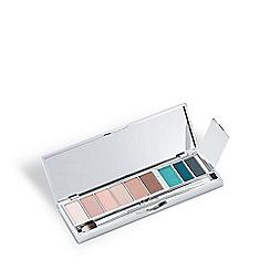 Lancôme - Pink Spring Eye Palette