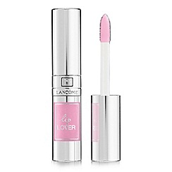 Lancôme - Limited Edition Lip Lover 'French Innocence' Spring Collection 400 - Monceau
