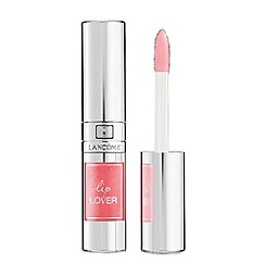 Lancôme - Limited Edition Lip Lover 'French Innocence' Spring Collection 401 - Rose Victoire