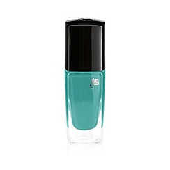 Lancôme - Limited Edition Vernis In Love 'French Innocence' Spring Collection 383 M - Vert Tuileries 6ml