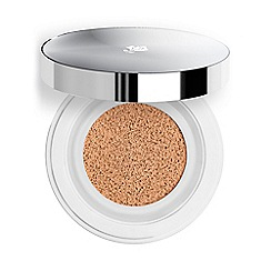 Lancôme - 'Miracle Cushion' compact foundation 14g