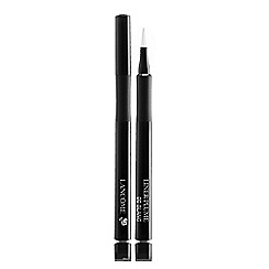 Lancôme - Liner Plume high definition & long lasting eyeliner