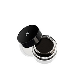 Lancôme - Waterproof gel cream eyebrow pot 5g