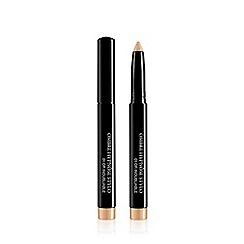 Lancôme - 'Hypnôse' cream eye shadow stick 1.4g