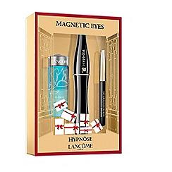 Lancôme - Hypnôse Classic Mascara Christmas gift