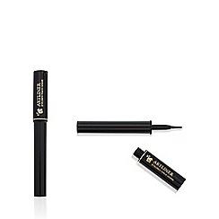 Lancôme - Art liner Eyeliner Christmas gift set