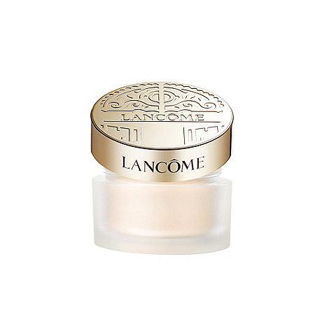 Lancôme - Limited edition loose powder 15g