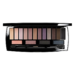 Lancôme - Auda[city] in Paris Eyeshadow Palette - Debenhams Exclusive
