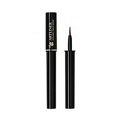 Lancôme - Limited Edition Artliner eyeliner 020