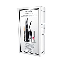 Lancôme - 'Grandiose' mascara gift set