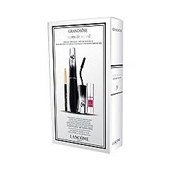 Lancôme - 'Grandiôse' mascara gift set