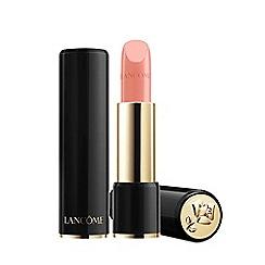 Lancôme - 'Absolu Rouge Sheer' lipstick
