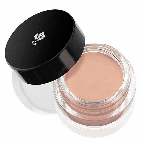 Lancôme - +La Base Paupiere Pro+ long wear eye shadow base 5g