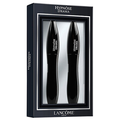 Lancôme - Hypnôse Drama Mascara Value Set