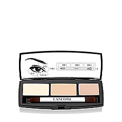 Lancôme - Le Correcteur Pro concealer palette