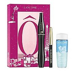 Lancôme - Hypnôse Classic' mascara gift set