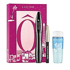 Lancôme - Hypnôse Volume-A-Porter' mascara gift set