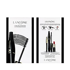 Lancôme - 'Hypnôse Classic Mascara' gift set