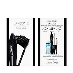 Lancôme - 'Hypnôse Drama Mascara' gift set
