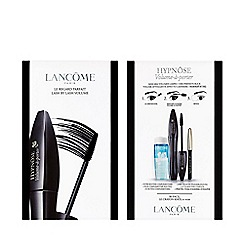 Lancôme - 'Hypnôse Volume-À-Porter Mascara' gift set