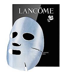 Lancôme - Génifique' serum mask