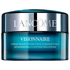 Lancôme - Visionnaire Cream 30ml