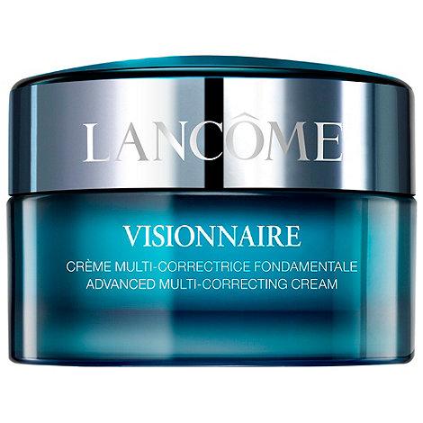 Lancôme - +Visionnaire+ cream 30ml