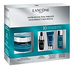 Lancôme - Visionnaire Day Cream Gift Set