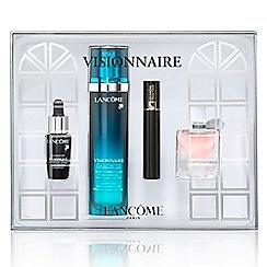 Lancôme - Visionnaire Gift Set