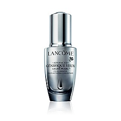 Lancôme - Génifique' advanced light pearl eye serum 20ml